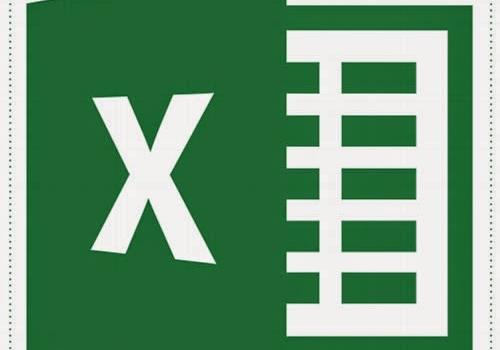 Curso de Excel en video. Básico – Intermedio – Avanzado