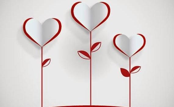 Recursos para celebrar el Día de San Valentín