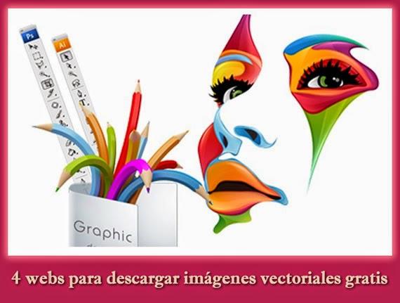 c188e4b376818 4 webs para descargar imágenes vectoriales gratis