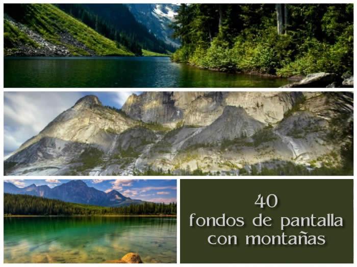 fondos-de-pantalla-montanias