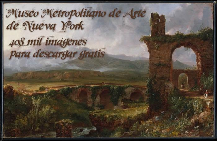 imagenes-museo-arte-nueva-york