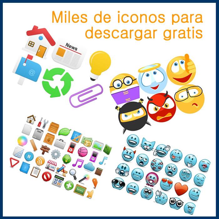 miles-de-iconos-para-descargar-gratis