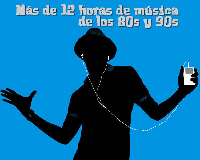 musica-online-80s-90s