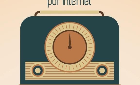 Más de 29 mil emisoras de radio para escuchar gratis por Internet