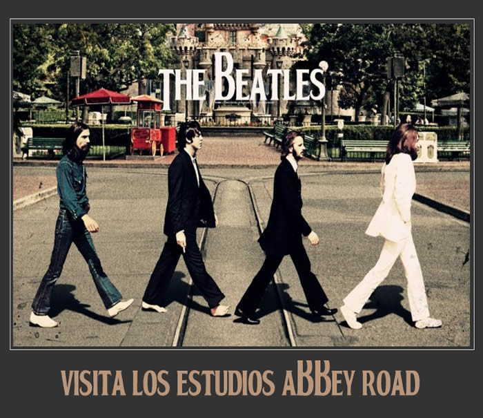 visita-los-estudios-abbey-road