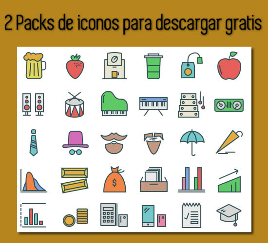 2-packs-para-descargar-gratis