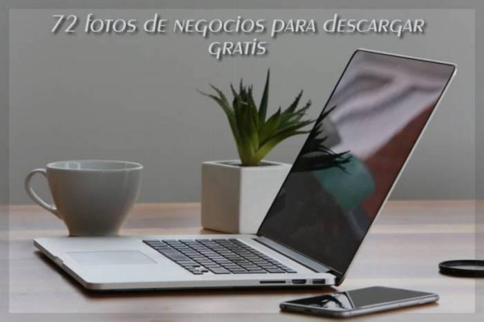 72-fotos-gratis-de-negocios