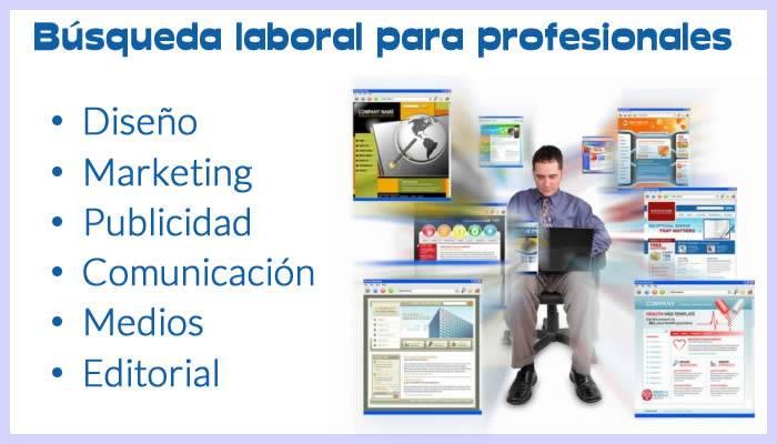 busqueda-laboral-para-profesionales
