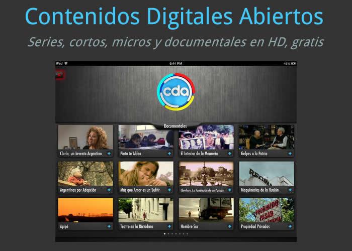 cda-serie-documentales-y-cortos-gratis