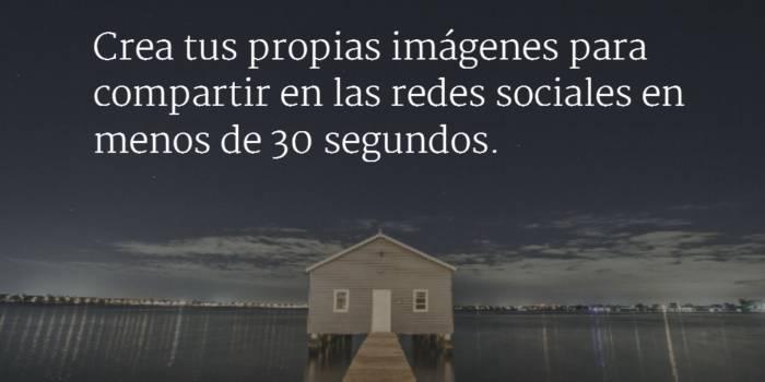 crea-imagenes-para-compartir-en-las-redes-sociales
