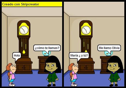 creado-con-stripcreator