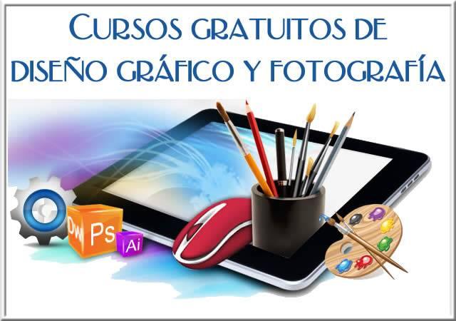 cursos-gratis-para-diseniadores-graficos