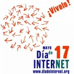 Día Mundial de Internet 2015