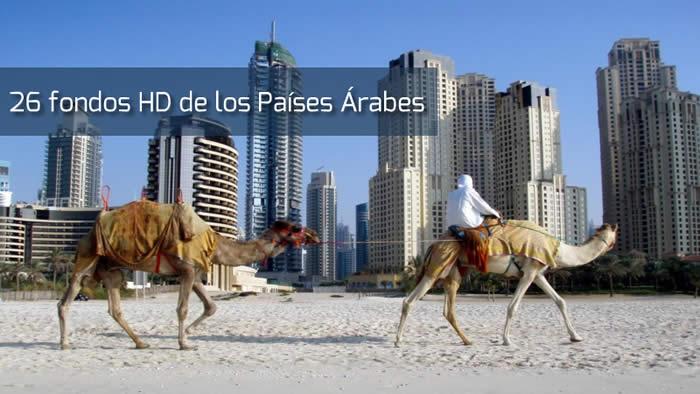 fondos-pantalla-paises-arabes