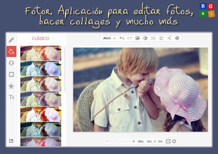 fotor-aplicacion-para-edicion-de-fotos