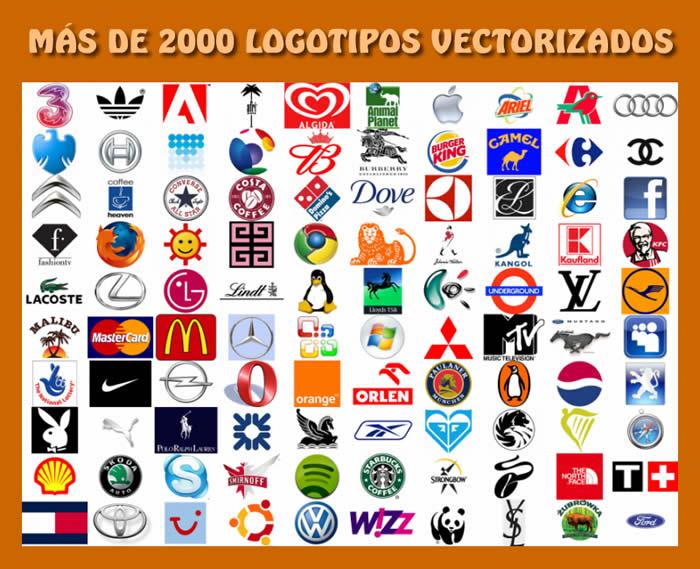 logotipos-vectorizados