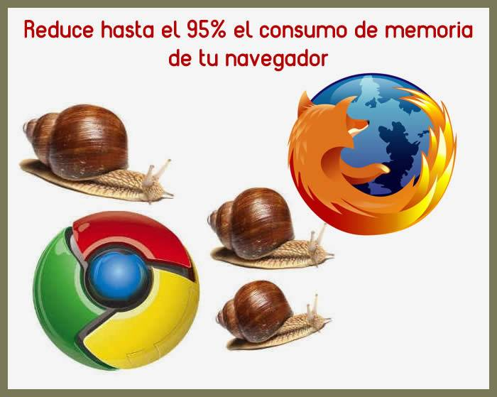 onetab-reduce-consumo-navegadores