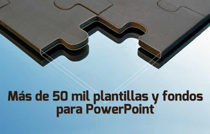 plantillas para power points