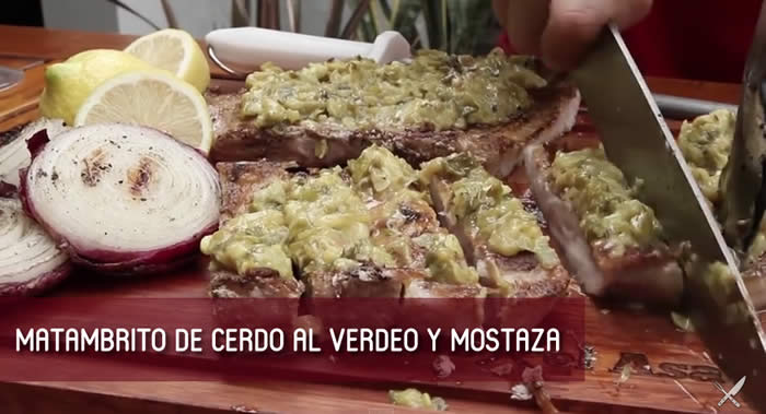video-receta-a-la-parrilla