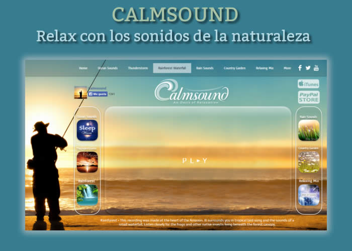 calmsound-relax-con-sonidos-naturaleza