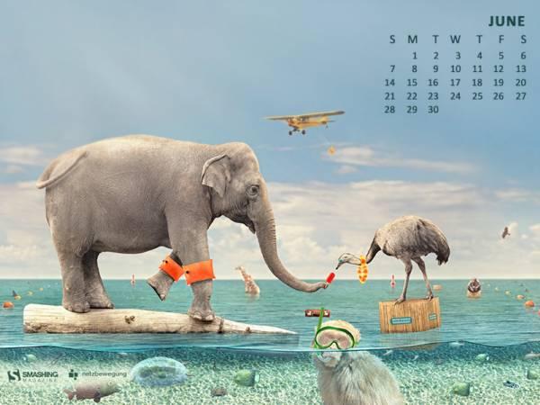 fondos-calendario-junio-2015