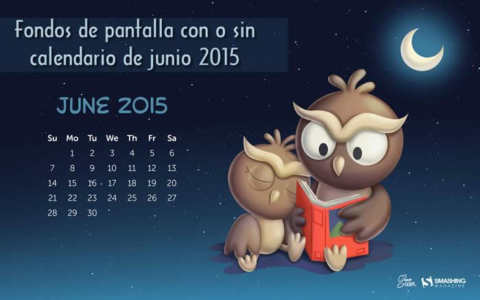 fondos-de-pantalla-calendario-junio-2015