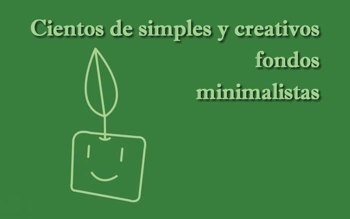 fondos-minimalistas-creativos