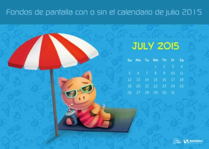 fondos-pantalla-julio-2015