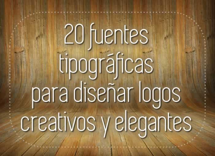 fuentes-para-crear-logos