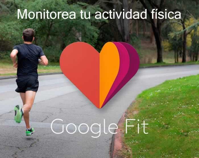 google-fit-monitorea-actividad-fisica
