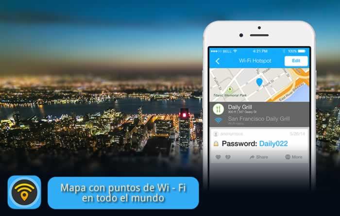 mapa-puntos-wifi-en-todo-el-mundo