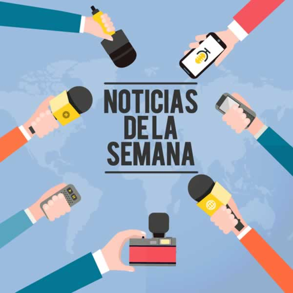 Noticias breves: Google Drive, Twitter y Google Fotos