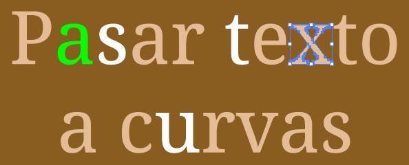 pasar-texto-a-curvas