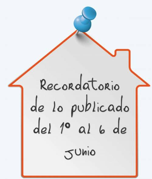 recordatorio-1-al6-de-junio-2015