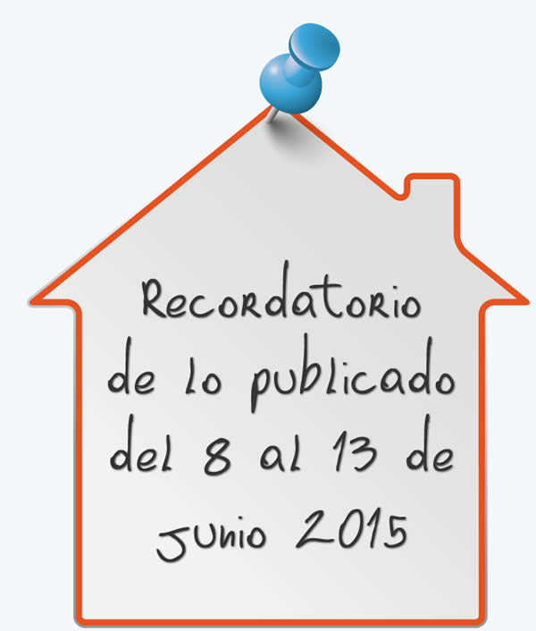 recordatorio-8-al13-de-junio-2015
