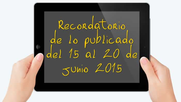 recordatorio-publicado-13-20-junio-2015