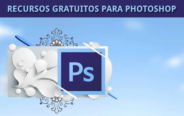 recursos-gratis-para-photoshop