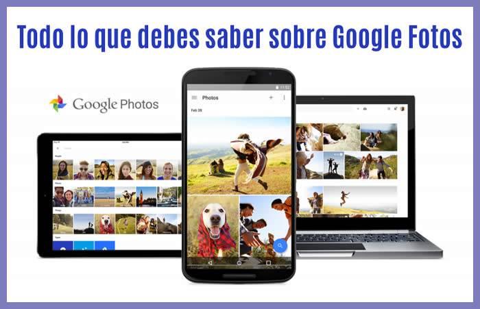 todo-sobre-google-fotos