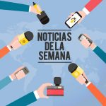 Noticias breves: Twitter, Facebook, Gmail, Netflix y Whatsapp