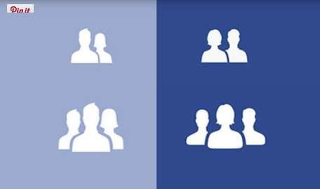 igualdad-facebook
