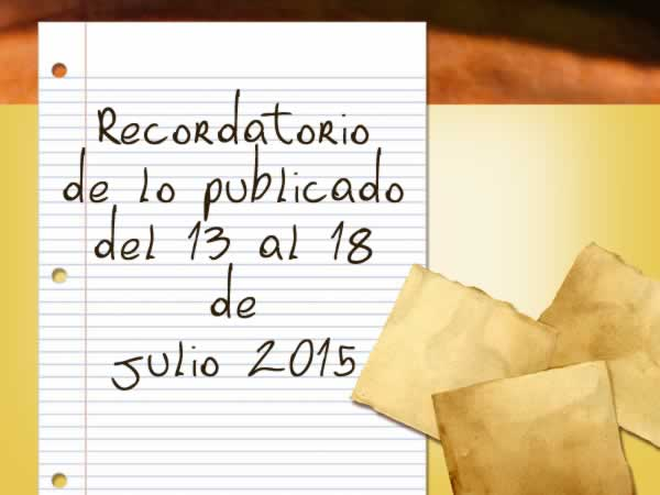 recordatorio-13-18-julio-2015