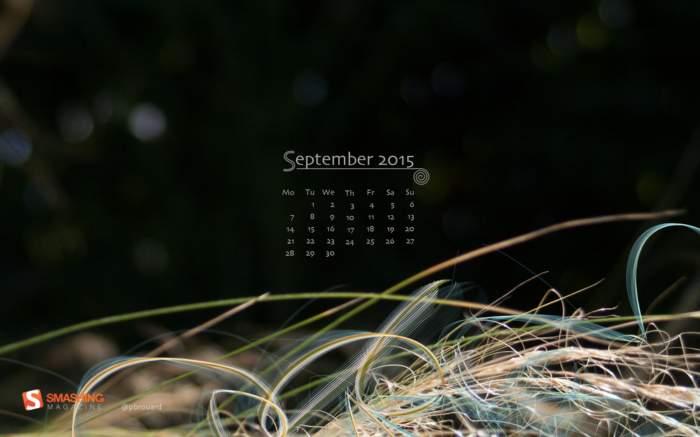 fondos-pantalla1-setiembre-2015