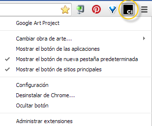 google-art-project-boton-barra