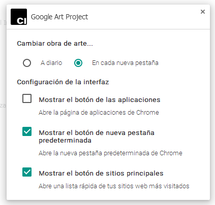 google-art-project-configurar