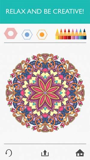 imagenes-en-colorfy