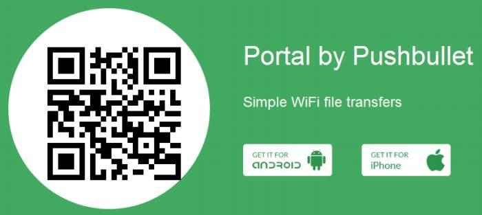 pagina-inicial-portal