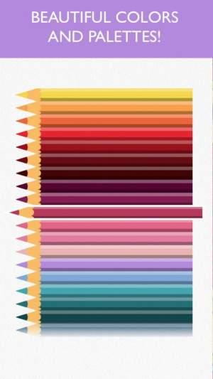 paleta-de-colores-en-colorfy