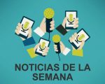 Noticias breves: Facebook, Whatsapp y Twitter