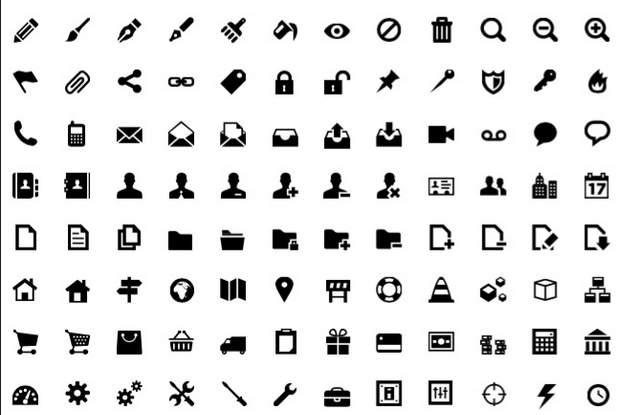 290-iconos-editables