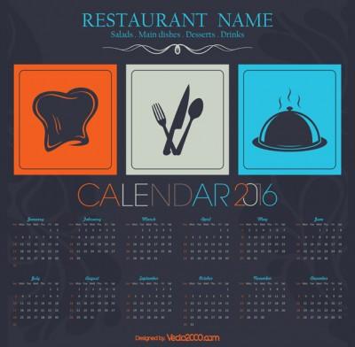 calendario-2016-04